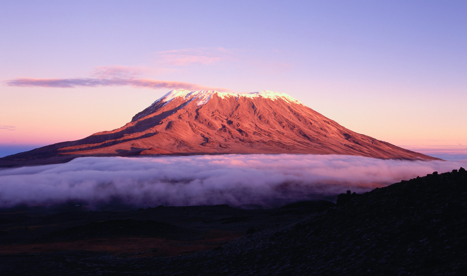 admin/uploads/attractions/Mt Kilimanjaro