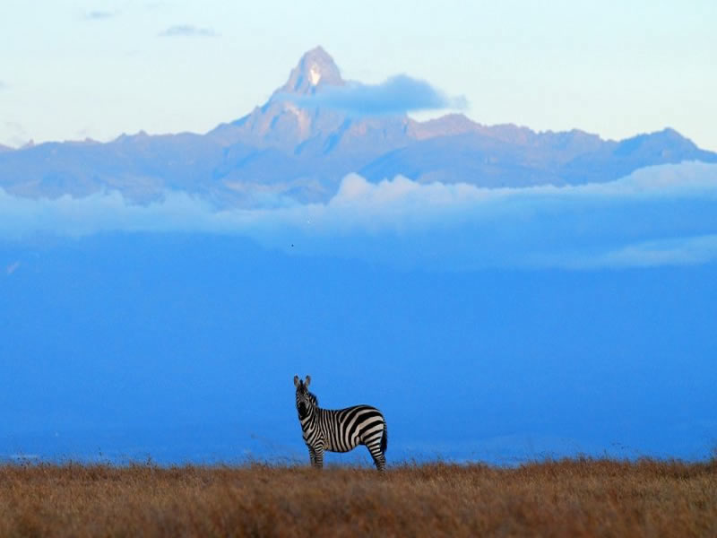 admin/uploads/attractions/Mt Kenya Climbing
