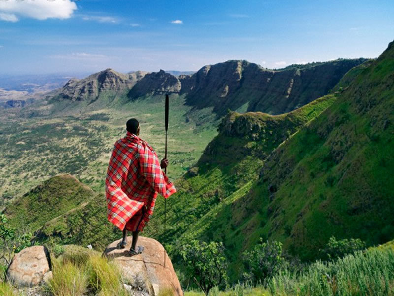 admin/uploads/attractions/The Great Rift Valley