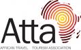ATTA-logo